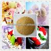 organic gelatin powder/hydrolyzed gelatin powder/food grade gelatin powder
