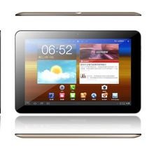 Quad core Android 4.2 DDR3 1GB 10.1 inches Pad Q10S