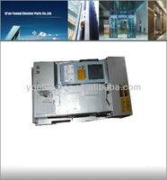 schindler elevator and escalator parts 3300 BIODYN DR VCB 025 BIODYN 25CBR 59410991 frequency converter