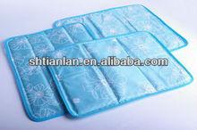 2014 Chinese furniture stores cooling mattress /PCM bedroom furniture/ korea car bedroom for kids shop online
