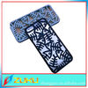 3d mobile phone cover for iphone/samsung wonderful cover