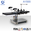 A1500 Parturition or Obsteric Labor and Delivery Bed, Clinics Apparatus Operating Room Table