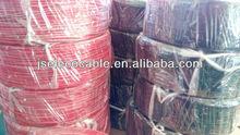 Electronic Cable UL3385 105deg C 300V XLPE