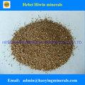 Prime/argento/d'oro/ampliato/non espansi vermiculite