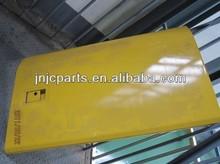 PC200-7 cab door , PC200-8,PC130-7,PC60-7 excavator cab , cabin parts