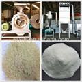 Pulverizador wdj amoladoras/moledoras/esmeriles/arroz molino de harina/de arroz en polvo que hace la máquina