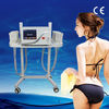 2014 new i lipo laser machine for sale/650nm lipo laser weight loss (Hot in USA)
