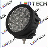 cree 90w round led work lights for truck 12v 24v led driving light
