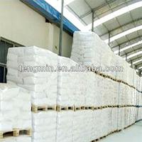 Titanium Dioxide Anatase/Rutile TiO2/TiO2 Factory/titanium dioxide nano rutile ti02