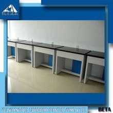 2014 HOT Sale Laboratory balance table