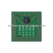 Newest Compatible Toner Chip for HP Laserjet Enterprise500 color M551n Laser Printer Toner Cartridge