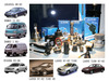 DAMAS LANOS AUTO SPARE PARTS FULL RANGE PARTS