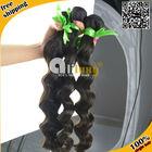 wholesale full lace 6a grade unprocessed intact wholesale virgin brazilian hair
