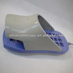 shoes for diabetic patients,diabetic safety shoes men