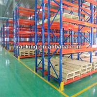 warehouses storage euro palette