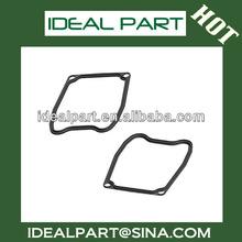 Seal ring Buna/Nitrile/NBR Rubber O Ring