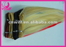 20 Inch Wholesale Malaysia Hair Extension Cheap Malaysia Hair Weaving Virgin Malaysia Curly Hair