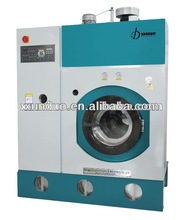 New Type Most Advance Factory Bottom Price Hotel Cleaner