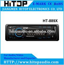 lexus ct200h car audio navigation system