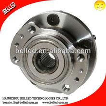 Wheel hub bearing 512157 american used cars for export