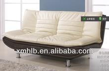 Fabric Transformable Sofa Cum Bed Furniture