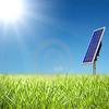 china cheaper price of mini solar power system