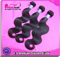 Alibaba esprimere guangzhou patiya naturale dei capelli scuri e bella prodotti non trasformati 100% a buon mercato capelli vergini indiano