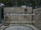 exterior decorative wall stone