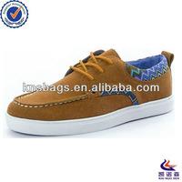 Durable wholesale pakistan shoes for men