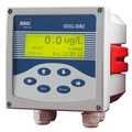 Dog-3082 boqu de alta precisión de planta de energía térmica digital on- line de medidor de oxígeno disuelto