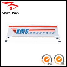 auto EMS express traffic light manufacturer