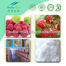Red Raspberry Extract, Red Raspberry Extract 10:1, Red Raspberry Extract Powder