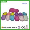Latest unisex EVA Garden Clog Shoes,newest eva garden clogs shoes,clog shoes