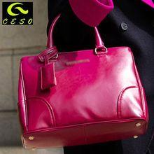 2014 Original design handbag for ladies, handbag organizers