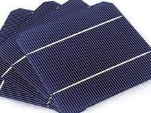 cut solar cell