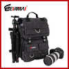 Favorites Compare Outdoor SLR Camera / Notebook / Laptop Travel camera Backpack travel backpack with laptop compartment
