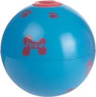 Good quality most popular black dog plush toys