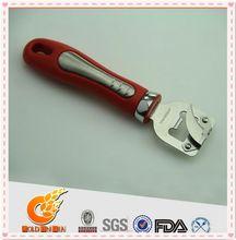 Reliable performance amazon gilhoolie jar and bottle opener(KW11331)