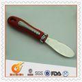 Exécution Fine brésilienne pain au fromage ( KW10111 )