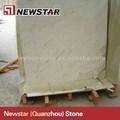 Newstar barato nomes de telhas de mármore branco