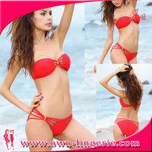 hot sale sexy brazilian bikini model