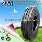 Triangle Tyre distributor in Saudi Arabia