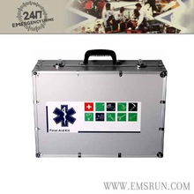 emergency boxes first aid kit australia