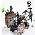 artesanato emmetal vintage modelos de tratores