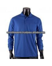 polo shirts manufacturer / polo shirt distributer . polo shirt wholesaler