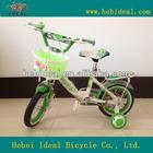 xingtai baby girls children training wheels bicycle /kids bike bycicle