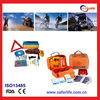 2014 retail multifunction Truck trip road Travel Emergency Roadside Kit Auto Emergency Kit Car Survival Kit