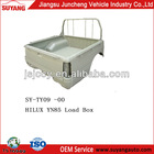 Car Auto Body Parts TOYOTA Hilux RN85 Loading/Cago Box