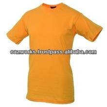 Made of Pakistan Beautiful Cotton T Shirt