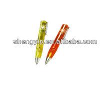 fashionable melody pen
